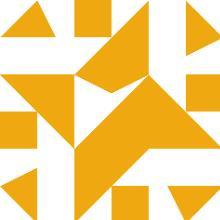 Rockmonster69's avatar