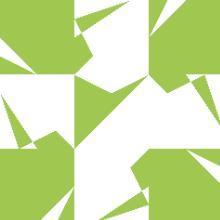 RocknRollTim's avatar