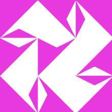 rocksIT's avatar