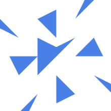 RockStar02's avatar