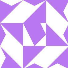 RockTelecom's avatar