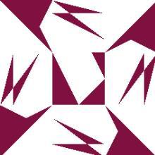 rocky881's avatar