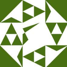 rocky_coder's avatar