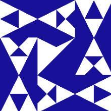 rockymtngntlmn's avatar