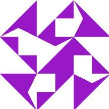rockyspk's avatar