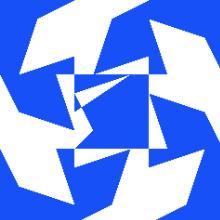 ROCOAFZ's avatar