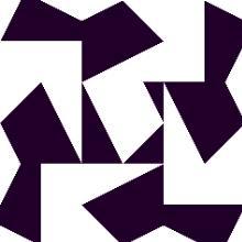 Rod.Dohrman's avatar