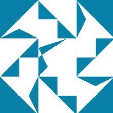 rod13qb's avatar