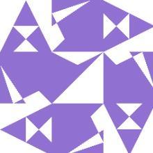 Rod30's avatar