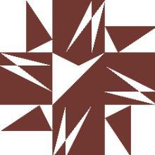 rodchar's avatar