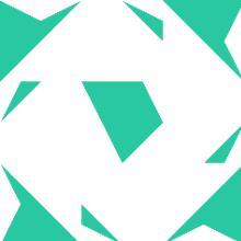 Roddd's avatar
