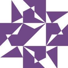 roderik.SKK's avatar