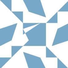 rodneym40's avatar