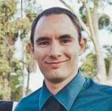 RodneyThomson's avatar
