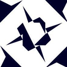 rodniko's avatar