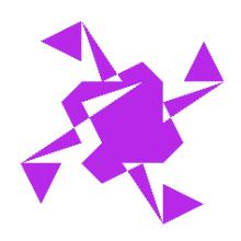 rodnikosh's avatar