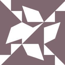rodolfo587's avatar