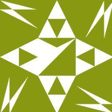 rodolopa's avatar