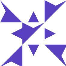 rodrigo.aires's avatar