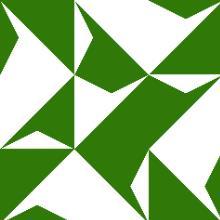 Rodrigo_K's avatar