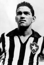 RodrigoBraga's avatar