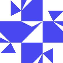 Rodrigue80's avatar