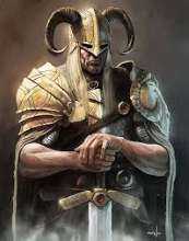 Rodripelto's avatar