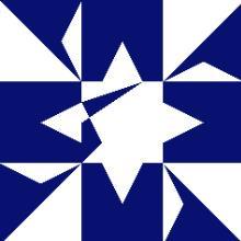 rodsmith's avatar