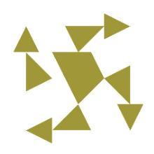 RodSQL's avatar