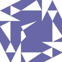 rodster's avatar