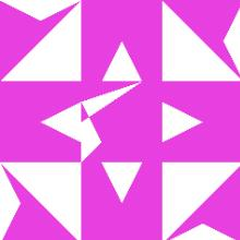 Rody-gogan's avatar