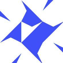 RoelRoel's avatar