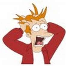 Roelver's avatar