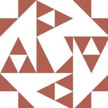 roffs's avatar
