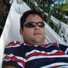 Rogério Ohashi