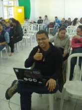 Rogério Rodrigues