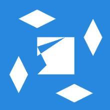 RogelioRR's avatar