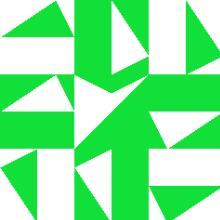 roger1234's avatar