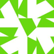 roger23541's avatar