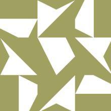 roger5089's avatar