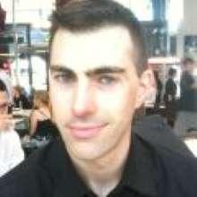 Roger_Noble's avatar