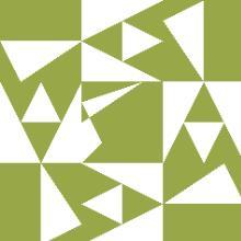 rogerabbit's avatar