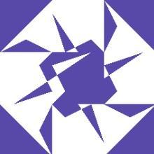 RogerAMoore1951's avatar