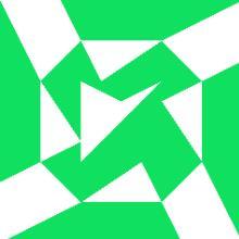 RogerBlake1's avatar
