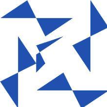 rogerdestura's avatar