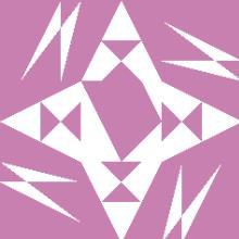 RogerLC's avatar