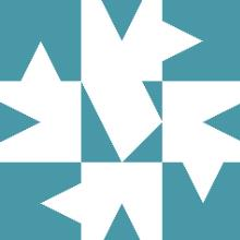 rogerscuall's avatar