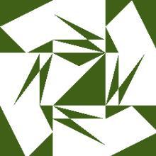 RogerSmi's avatar