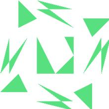 RogerW_Shorenstein's avatar