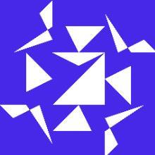 rogerwo's avatar